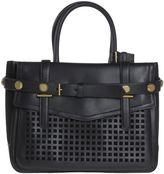 Reed Krakoff Handbags