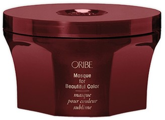 Oribe 175ml Mask For Beautiful Color