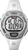 Timex Women's Ironman 30-Lap Midsize T5K515GP