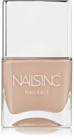 Nails Inc Nailkale Polish - Montpelier Walk