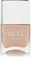 Nails Inc Nailkale Polish - Montpelier Walk