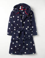 Boden Dressing Gown