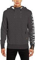Crosshatch Men's Charnwood Sweatshirt
