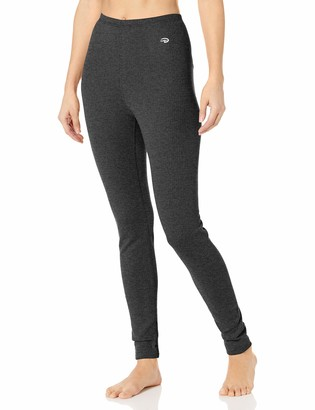 Duofold Women's Thermal Pant