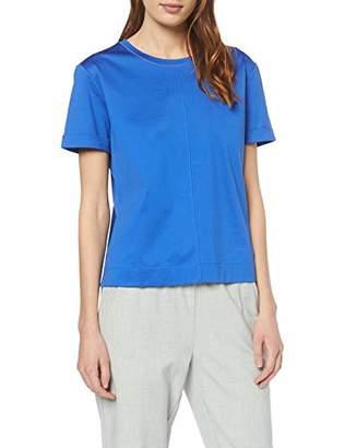Gerry Weber Women's 170301-35111 T-Shirt,6 (Size: 38)