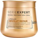L'Oreal Absolut Repair Lipidium Masque 250ml