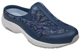 Easy Spirit Women's Traveltime Mules Women's Shoes