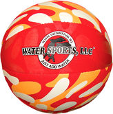 Asstd National Brand Pool And Beach Water Toy