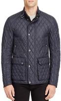 Belstaff Pathfield Quilted Jacket