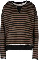 Dimensione Danza Sweatshirts - Item 37778900
