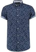 Lindbergh Shirt dark blue