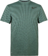 Nike Training - Dri-fit T-shirt