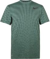 Nike Training - Dri-fit T-shirt