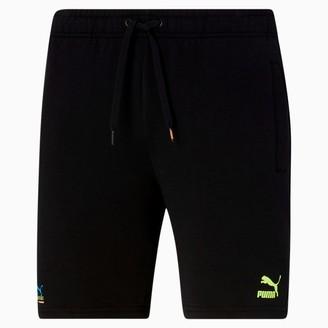 Puma Tailored for Sport Men's Shorts