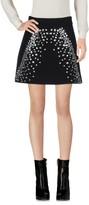 MICHAEL Michael Kors Mini skirts