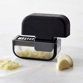 Microplane Garlic Mincer
