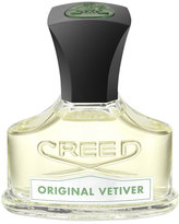 Creed Original Vetiver, 30 mL