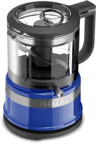 KitchenAid 3.5 Cup Mini Food Processor