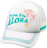 Roxy Dig This Trucker Hat 8147654