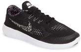 Nike Kid's Free 5.0 Running Shoe