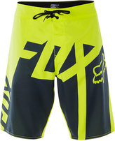 Fox Men's Gator Boardshorts