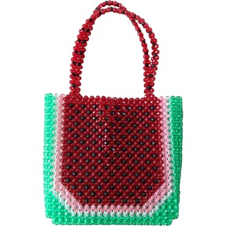 Susan Alexandra Other Plastic Handbags