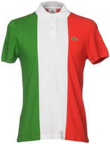 Lacoste Polo shirts - Item 12098414