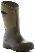 Bogs Bozeman Tall Waterproof Boot