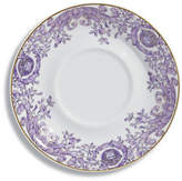 Versace Le Grand Divertissement Saucer