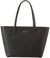 Kate Spade Cedar Street Small Harmony Tote Handbags
