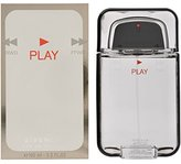 Givenchy Play for Men by 3.3 oz 100 ml EDT Spray
