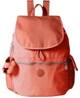 Kipling Ravier Mix Bags