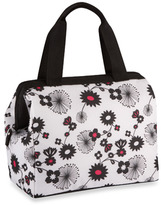 Bed Bath & Beyond Insulated Raya Pink Lunch Bag