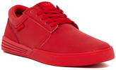 Supra Hammer Low-Top Sneaker