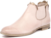 Mollini Whippy Pale Pink