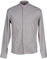 Umit Benan Shirts