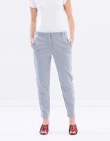 Vero Moda Joanne Ankle Pants