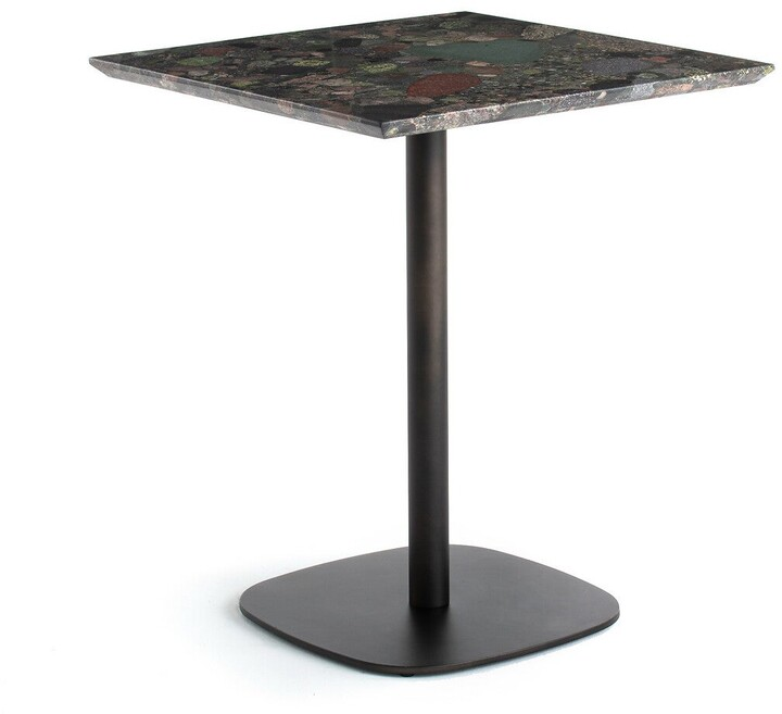 Thumbnail for your product : Am.pm. Beldixe Square Bistro Table