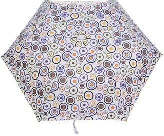 10 Corso Como All-Over Print Umbrella