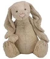 Jellycat Bashful Beige Bunny Big
