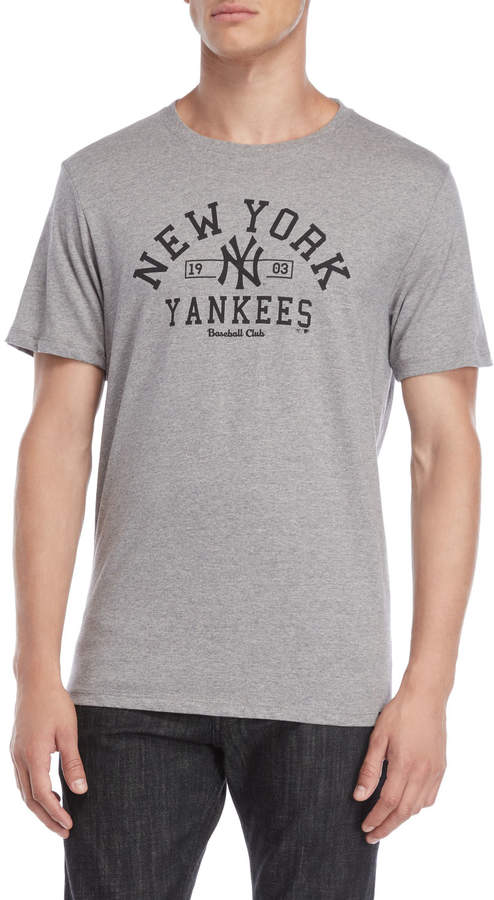 3c49660e Yankees Shirts For Men - ShopStyle