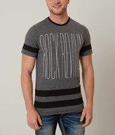 Rock Revival Bunker T-Shirt