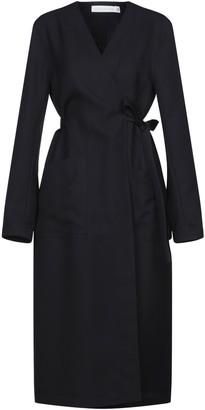 Victoria Beckham Overcoats