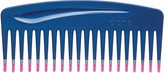 Fromm Diane Ionic Volume Comb
