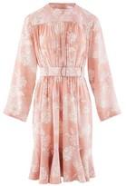 Chloé Midi dress