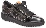 Ron White Women's Stacie Sneaker