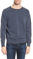 Billy Reid Men's Dawson Sweatshirt