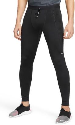 Nike Dri-FIT Power Running Tights