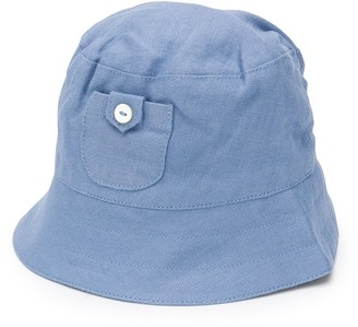 Tartine et Chocolat Bucket Hat