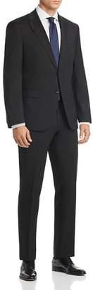 BOSS Johnstons/Lenon Regular Fit Basic Suit